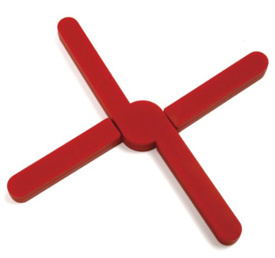 Trivets---Expandable-red-trivet
