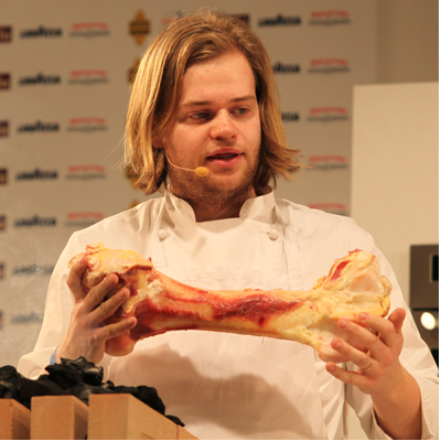 magnus-nilsson, cooking innovations