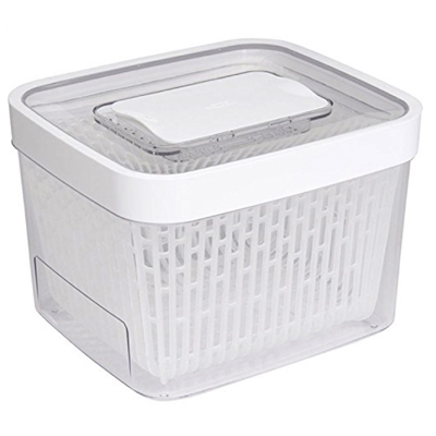 Food-Storage-Containers---OXO-Greensaver