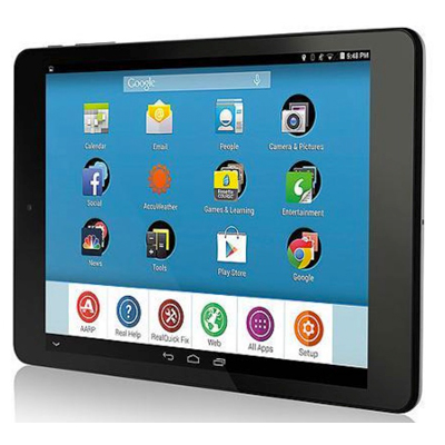 Tech-Gadgets-for-Senior-Citizens---AARP-tablet