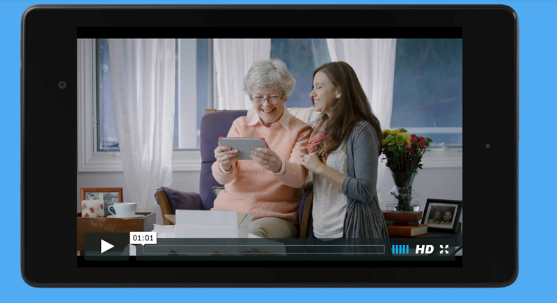Tech-Gadgets-for-Senior-Citizens---GrandPad