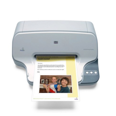 Tech-Gadgets-for-Senior-Citizens---Presto-Printer