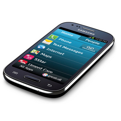 Tech-Gadgets-for-Senior-Citizens---Samsung-Android-Phone