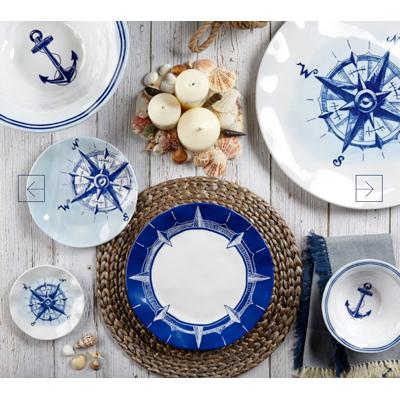 Melamine-Dinnerware---Qsquared-Portsmouth-set