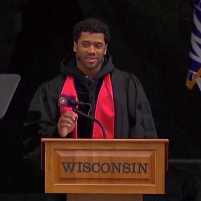 Top-Ten-2016-Graduation-Speeches---Russell-Wilson