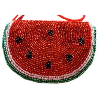 Watermelon-motif---Watermelon-change-purse