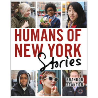 humans-of-ny-stories