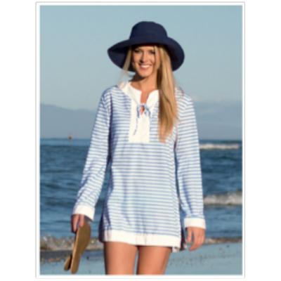 solumbra-seychelles-beach-tunic