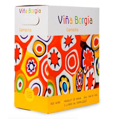 Portable-Wine---Vino-Borgia