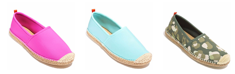 Sea-Star-Water-Shoes---Beachcomber