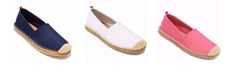 Sea-Star-Water-Shoes---Womenshoes