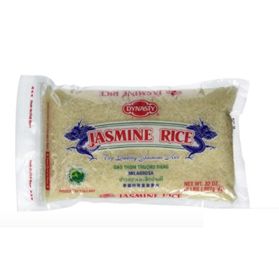 Stocking-an-Asian-Pantry---Dynasty-Jasmine-Rice