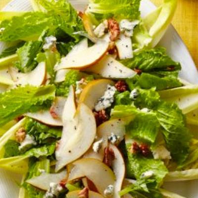 Summer-Salads---PearBelgianEndiveSalad