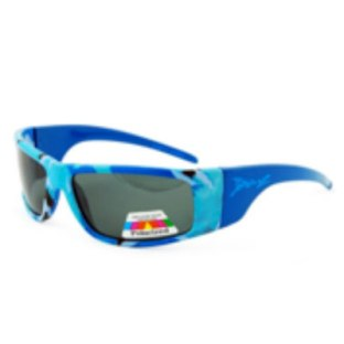 baby-banz-sunglasses for children