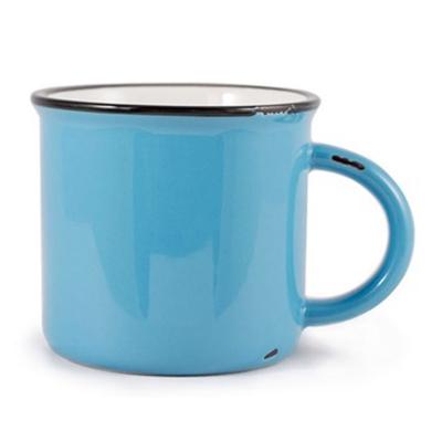 Mugs---Bambeco-glazed-mug