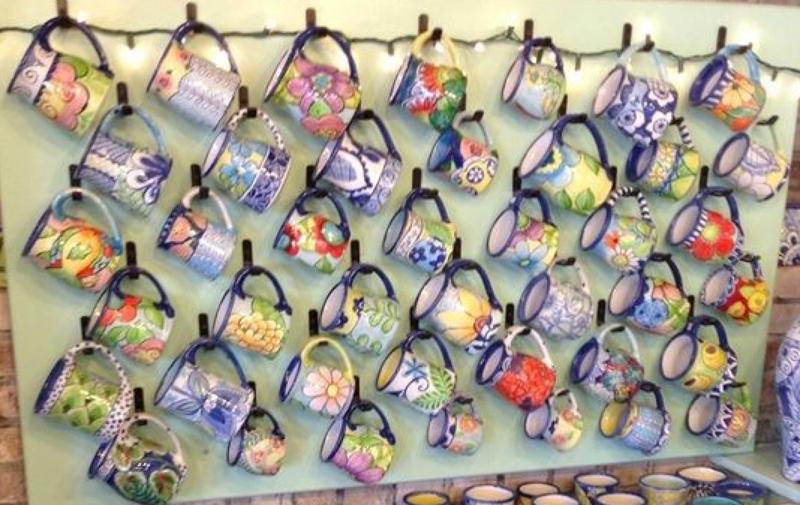 Mugs---Damariscotta-Pottery-mugs