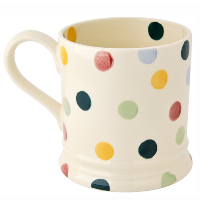Mugs---Emma-Bridgewater-polka-dot
