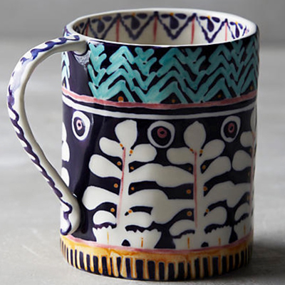 Mugs---Painted-Isla-Mug