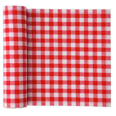 inexpensive cloth napkins