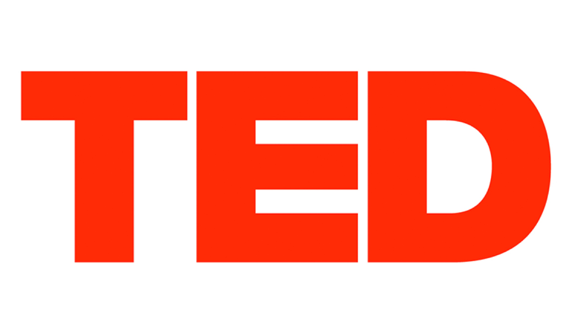 So You Want to Give a TED Talk?