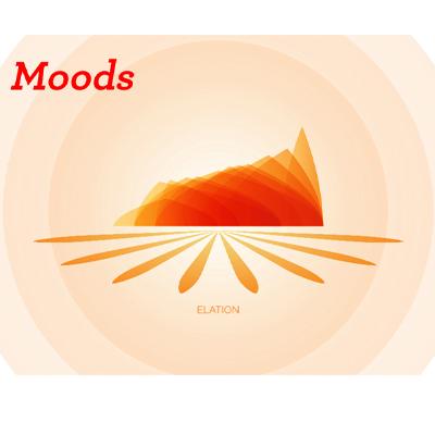 Dalai Lama's Human atlas moods-png