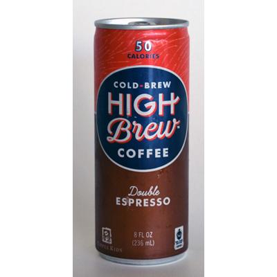 ready-to-drink-cold-brew-coffee-high-brew-espresso