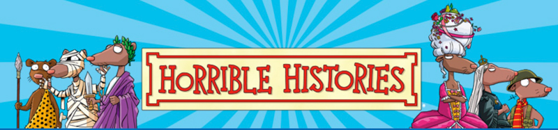 unusual-bits-of-histories-horrible-histories