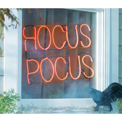 halloween-2016-hocus-pocus-sign