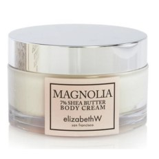 the-art-of-taking-a-bath-elizabeth-w-body-cream