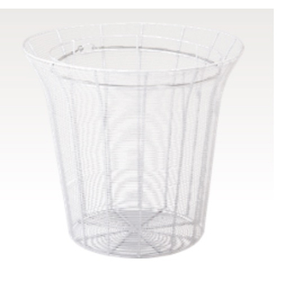 wastebasket-white-waste-can