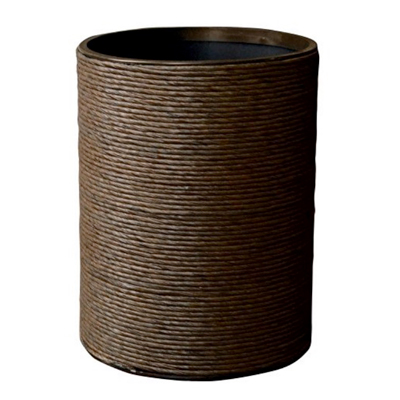 wastebaskets-lamont-limited-brown