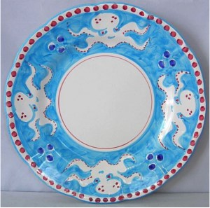 2016-holiday-gifts-octopus-plate