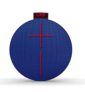 2016-holiday-gifts-ultimate-ears-waterproof-speaker