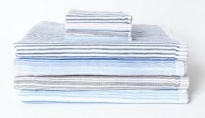 2016-holiday-gifts-yoshii-towel
