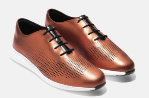 favorite-travel-shoes-zero-grand-laser-wingtip-womens-oxfords