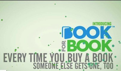companies-that-give-back-betterworldbooks-com