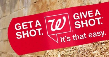 companies-that-give-back-walgreens