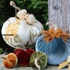 decorative-pumpkins-1