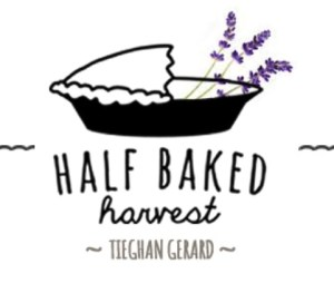 favorite-food-blogs-half-baked-harvest