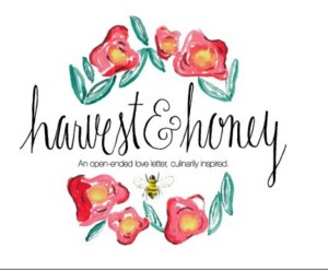 favorite-food-blogs-harvest-honey