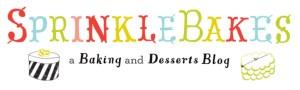 favorite-food-blogs-sprinklebakes