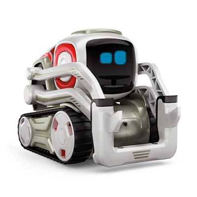 holiday-gifts-for-kids-cozmo-robot