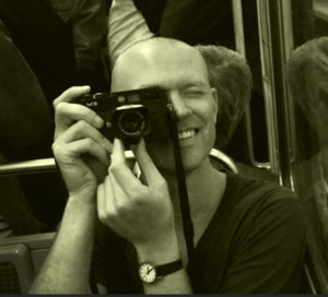 nick-turpin-photo-of-himself
