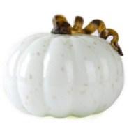 decorative-pumpkins-13