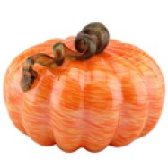 decorative-pumpkins-14