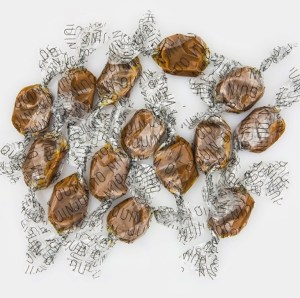 stocking-stuffers-2016-quin-caramels