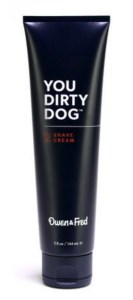 stocking-stuffers-2016-you-dirty-dog-shave-cream