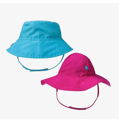 ethical consumerism sun hats