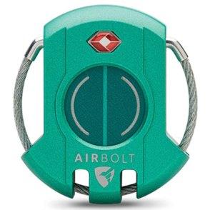 airbolt travel lock