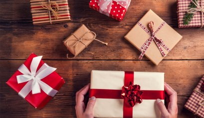 practical holiday gifts 2017